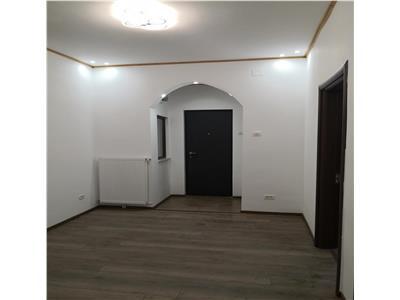 apartament in vila - zona exclusivista