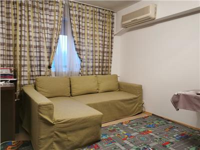 apartament in zona centrala