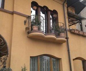 Apartament cu personalitate langa Palatul Cotroceni